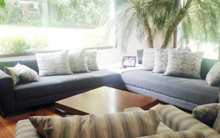 Foto de casa en condominio en renta en, centro ocoyoacac, ocoyoacac, estado de méxico, 2038906 no 02