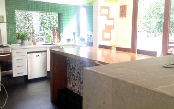 Foto de casa en condominio en renta en, centro ocoyoacac, ocoyoacac, estado de méxico, 2038906 no 04