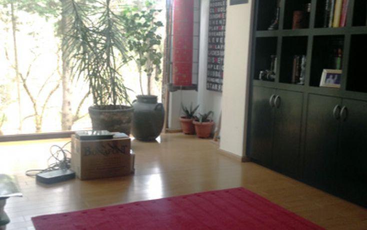 Foto de casa en condominio en renta en, centro ocoyoacac, ocoyoacac, estado de méxico, 2038906 no 05