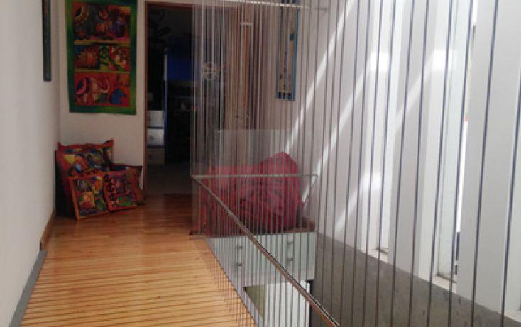 Foto de casa en condominio en renta en, centro ocoyoacac, ocoyoacac, estado de méxico, 2038906 no 06