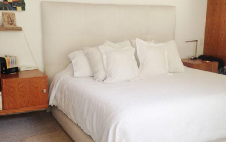Foto de casa en condominio en renta en, centro ocoyoacac, ocoyoacac, estado de méxico, 2038906 no 07