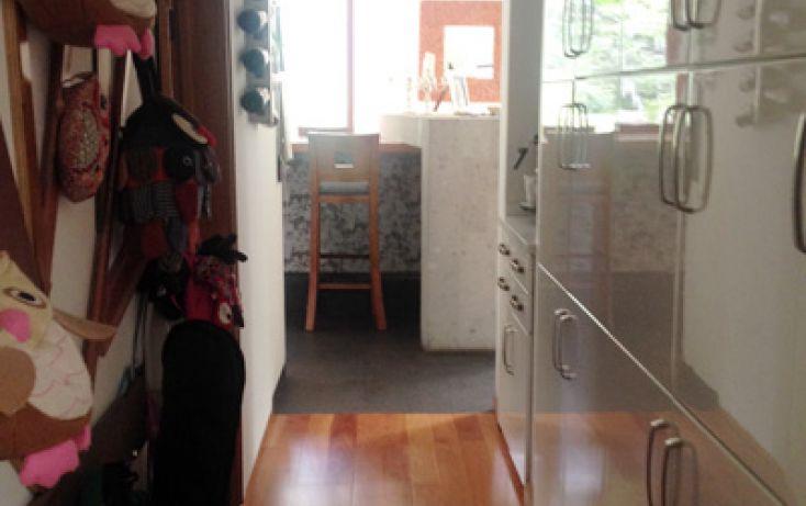Foto de casa en condominio en renta en, centro ocoyoacac, ocoyoacac, estado de méxico, 2038906 no 08