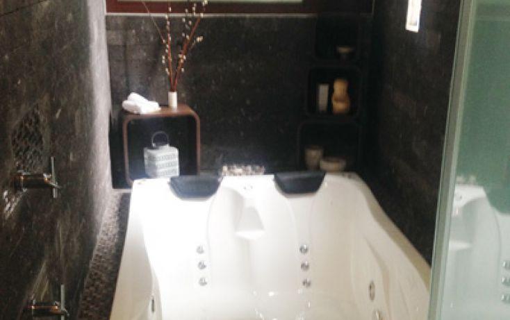 Foto de casa en condominio en renta en, centro ocoyoacac, ocoyoacac, estado de méxico, 2038906 no 11