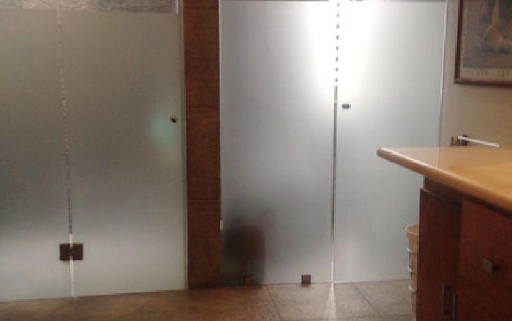 Foto de casa en condominio en renta en, centro ocoyoacac, ocoyoacac, estado de méxico, 2038906 no 13