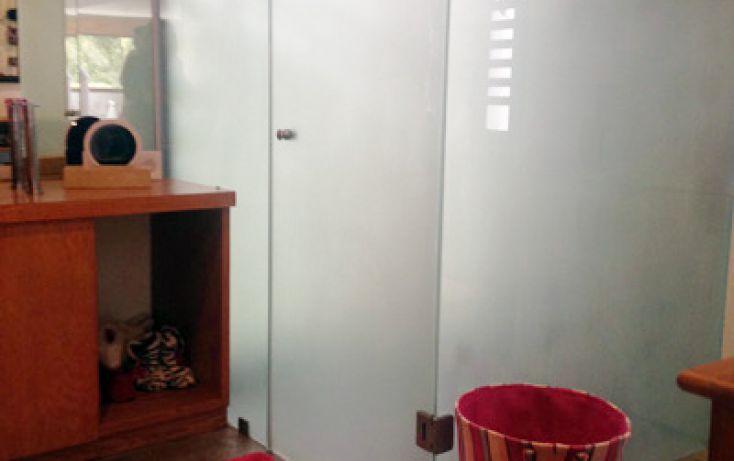 Foto de casa en condominio en renta en, centro ocoyoacac, ocoyoacac, estado de méxico, 2038906 no 14