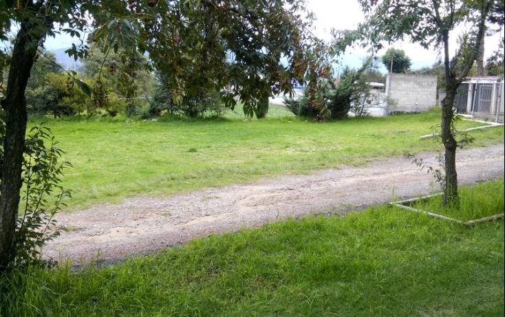 Foto de terreno habitacional en venta en, centro ocoyoacac, ocoyoacac, estado de méxico, 524641 no 03