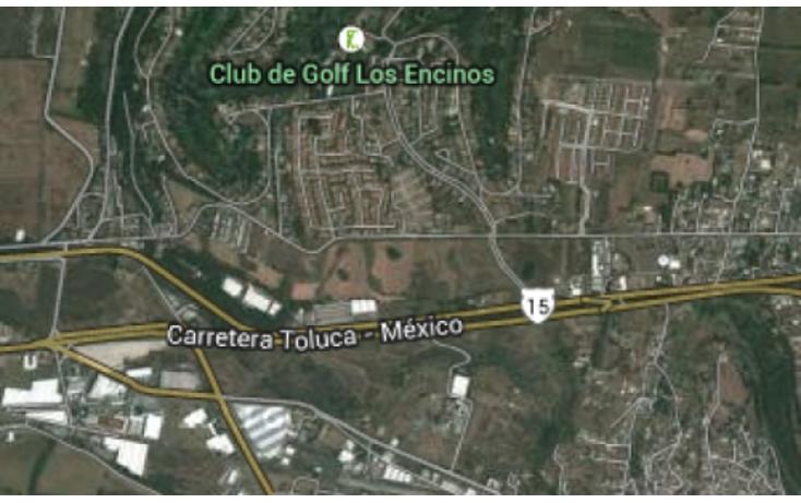 Foto de terreno habitacional en venta en  , centro ocoyoacac, ocoyoacac, m?xico, 1244761 No. 07