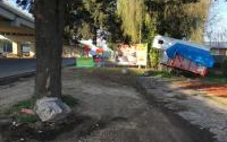 Foto de terreno comercial en venta en  , centro ocoyoacac, ocoyoacac, m?xico, 1506185 No. 08