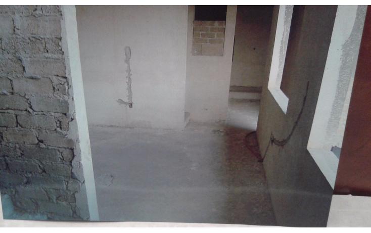 Foto de terreno habitacional en venta en  , centro ocoyoacac, ocoyoacac, méxico, 1636786 No. 04