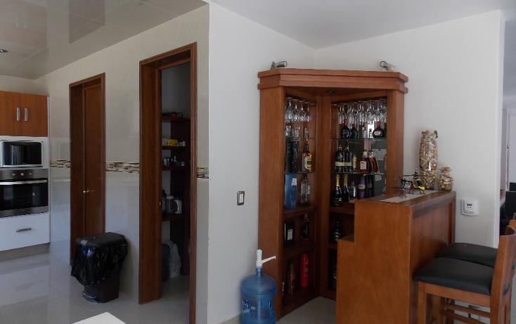 Foto de casa en venta en  , centro ocoyoacac, ocoyoacac, m?xico, 1821940 No. 07