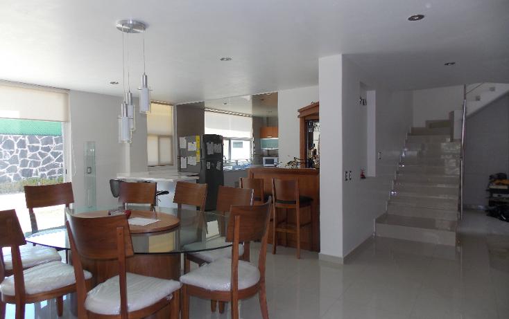 Foto de casa en venta en  , centro ocoyoacac, ocoyoacac, m?xico, 1821940 No. 10