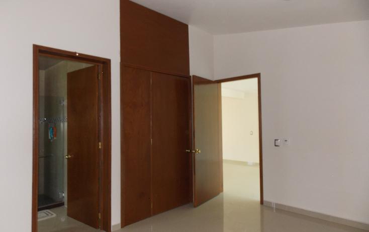 Foto de casa en venta en  , centro ocoyoacac, ocoyoacac, m?xico, 1821940 No. 14