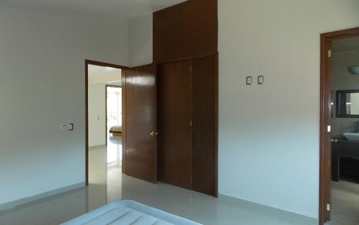 Foto de casa en venta en  , centro ocoyoacac, ocoyoacac, m?xico, 1821940 No. 19