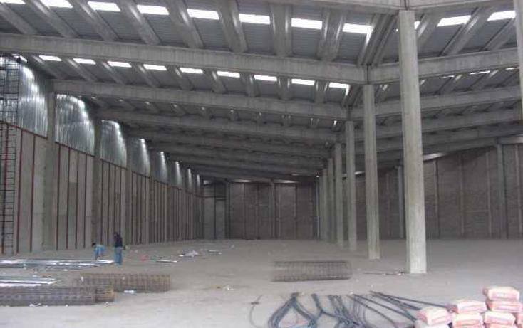 Foto de nave industrial en renta en  , centro ocoyoacac, ocoyoacac, méxico, 2720809 No. 05
