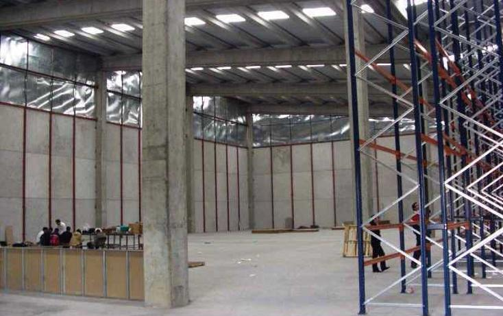 Foto de nave industrial en renta en  , centro ocoyoacac, ocoyoacac, méxico, 2720809 No. 06