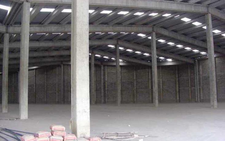 Foto de nave industrial en renta en  , centro ocoyoacac, ocoyoacac, méxico, 2720809 No. 07