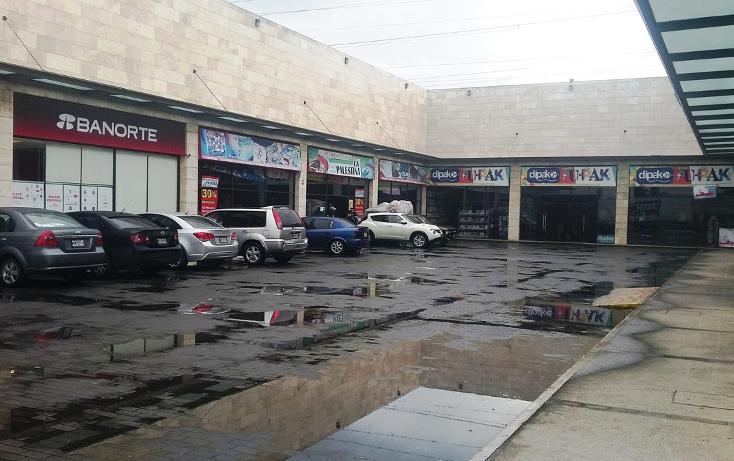 Foto de local en renta en carretera mexico toluca , centro ocoyoacac, ocoyoacac, méxico, 2729420 No. 02