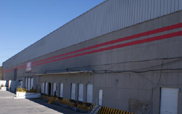 Foto de nave industrial en renta en  , centro ocoyoacac, ocoyoacac, méxico, 948113 No. 01