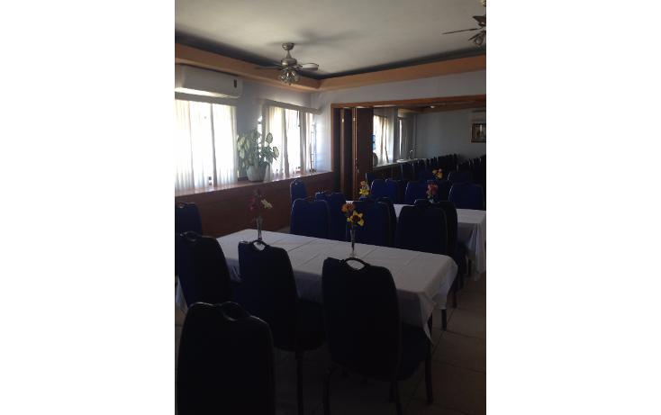Foto de oficina en renta en  , centro oriente, hermosillo, sonora, 1257701 No. 06