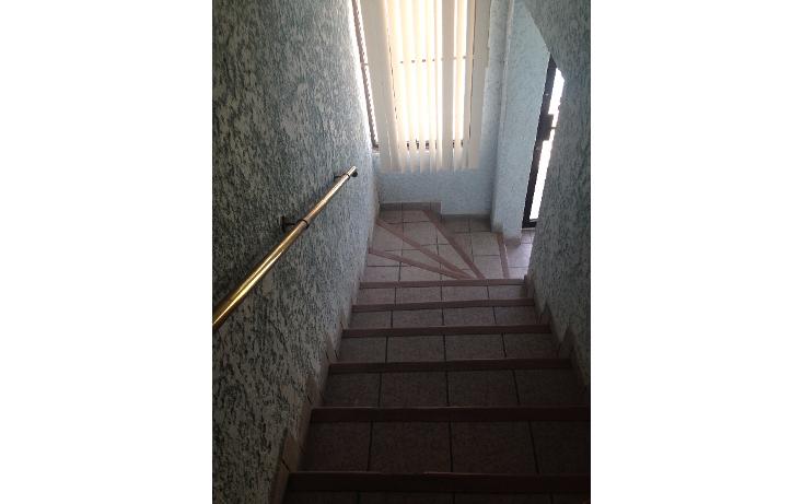 Foto de oficina en renta en  , centro oriente, hermosillo, sonora, 1257701 No. 13