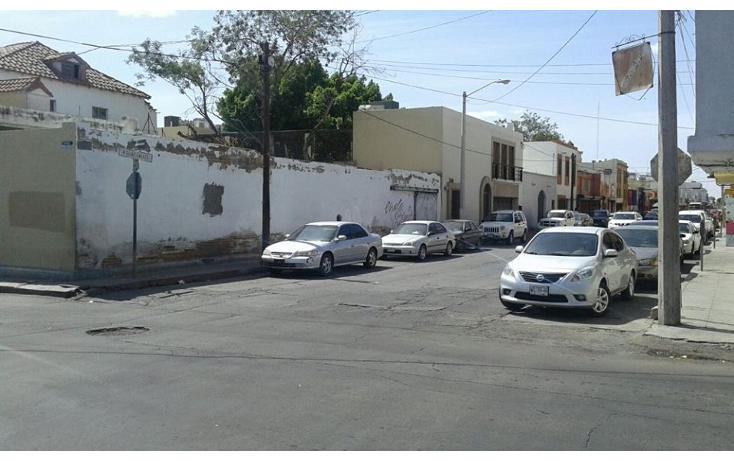 Foto de casa en venta en  , centro oriente, hermosillo, sonora, 1281149 No. 05