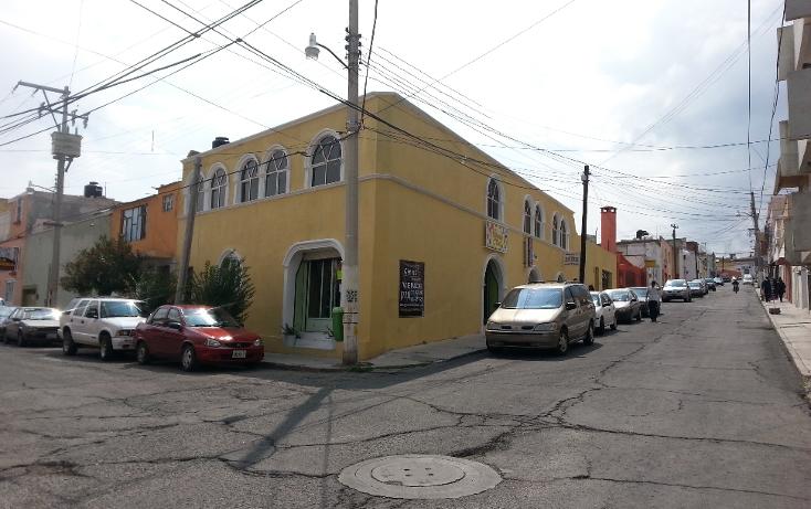Foto de casa en venta en  , centro, pachuca de soto, hidalgo, 1096475 No. 02
