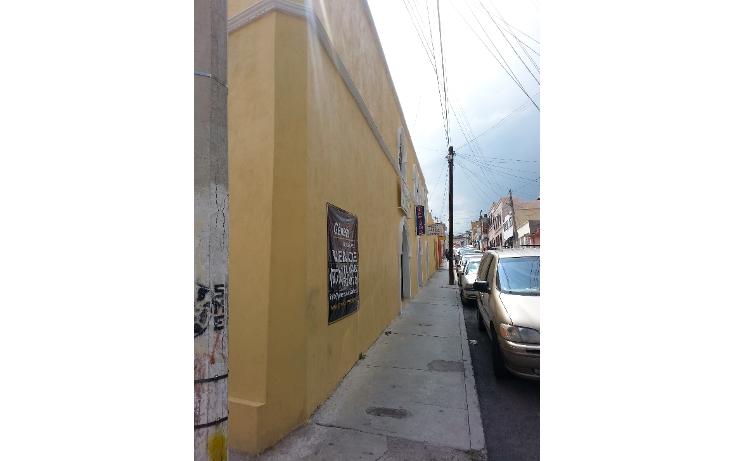 Foto de casa en venta en  , centro, pachuca de soto, hidalgo, 1096475 No. 03