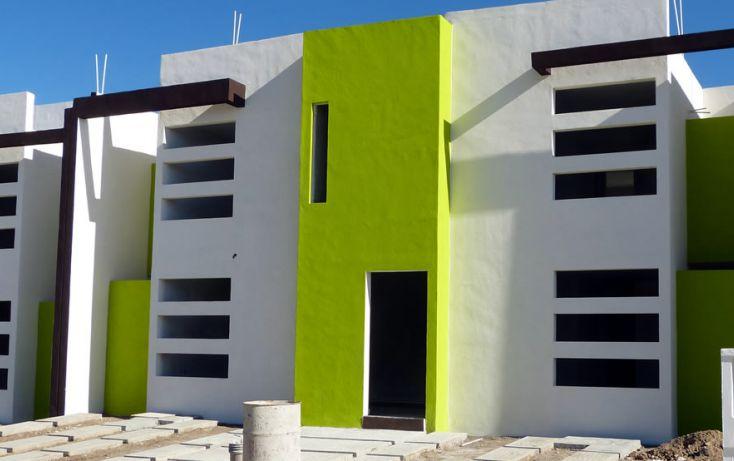 Foto de casa en venta en, centro, pachuca de soto, hidalgo, 1102191 no 01
