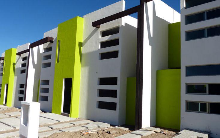 Foto de casa en venta en, centro, pachuca de soto, hidalgo, 1102191 no 04
