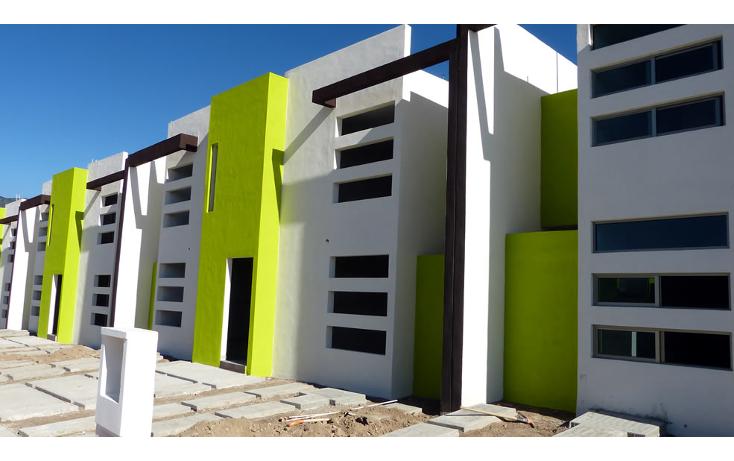Foto de casa en venta en  , centro, pachuca de soto, hidalgo, 1102191 No. 04