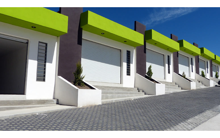 Foto de casa en venta en  , centro, pachuca de soto, hidalgo, 1102191 No. 05