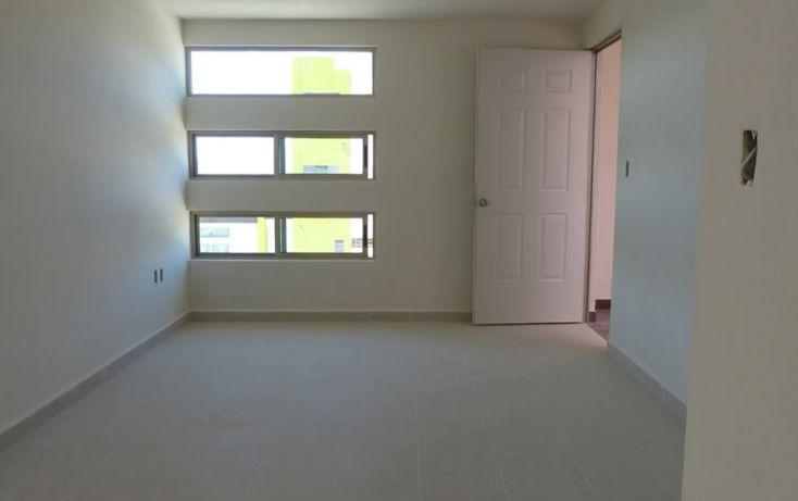 Foto de casa en venta en, centro, pachuca de soto, hidalgo, 1102191 no 06