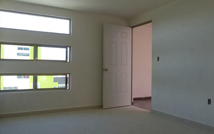 Foto de casa en venta en, centro, pachuca de soto, hidalgo, 1102191 no 07