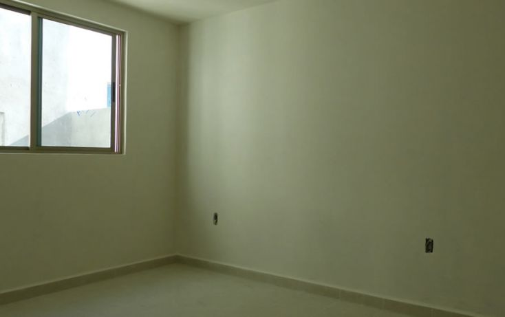 Foto de casa en venta en, centro, pachuca de soto, hidalgo, 1102191 no 09
