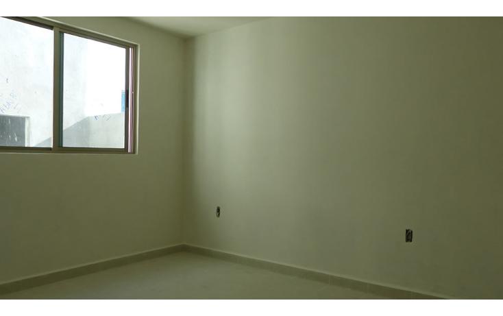 Foto de casa en venta en  , centro, pachuca de soto, hidalgo, 1102191 No. 09