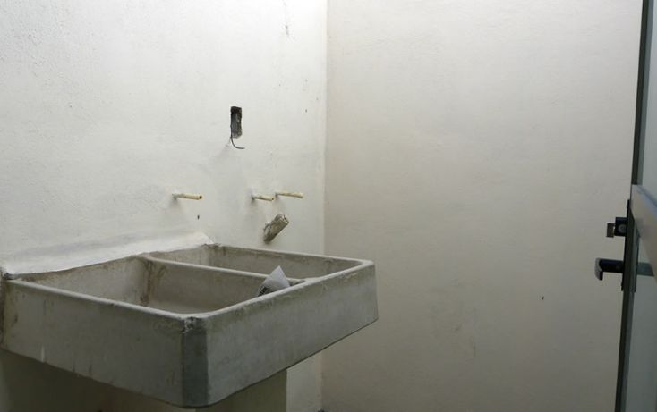 Foto de casa en venta en, centro, pachuca de soto, hidalgo, 1102191 no 10