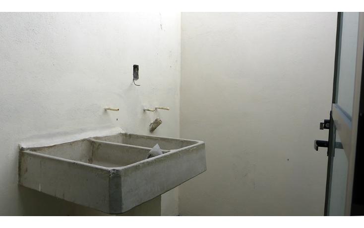 Foto de casa en venta en  , centro, pachuca de soto, hidalgo, 1102191 No. 10