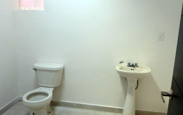 Foto de casa en venta en, centro, pachuca de soto, hidalgo, 1102191 no 11
