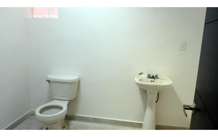 Foto de casa en venta en  , centro, pachuca de soto, hidalgo, 1102191 No. 11
