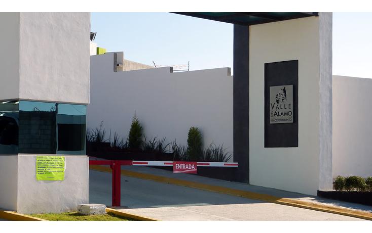 Foto de casa en venta en  , centro, pachuca de soto, hidalgo, 1102191 No. 12