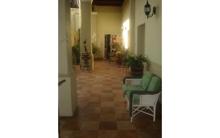 Foto de casa en venta en  , centro, pachuca de soto, hidalgo, 1105321 No. 04