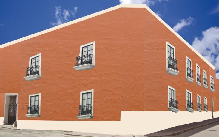 Foto de casa en venta en  , centro, pachuca de soto, hidalgo, 1105321 No. 05