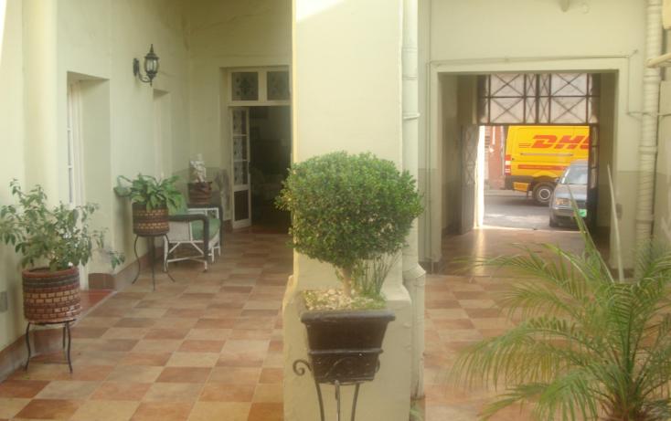 Foto de casa en venta en  , centro, pachuca de soto, hidalgo, 1105321 No. 06