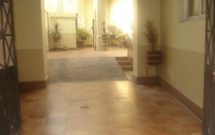 Foto de casa en venta en  , centro, pachuca de soto, hidalgo, 1105321 No. 07