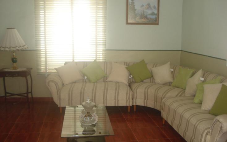 Foto de casa en venta en  , centro, pachuca de soto, hidalgo, 1105321 No. 08