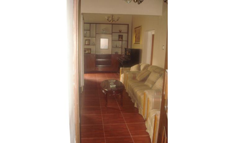 Foto de casa en venta en  , centro, pachuca de soto, hidalgo, 1105321 No. 09