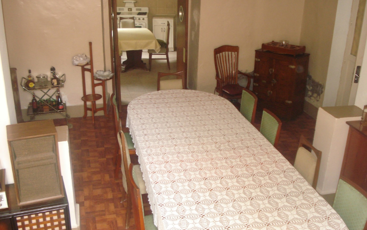 Foto de casa en venta en  , centro, pachuca de soto, hidalgo, 1105321 No. 10