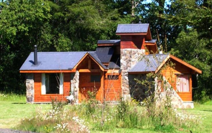 Foto de terreno habitacional en venta en  , centro, pachuca de soto, hidalgo, 1124419 No. 01