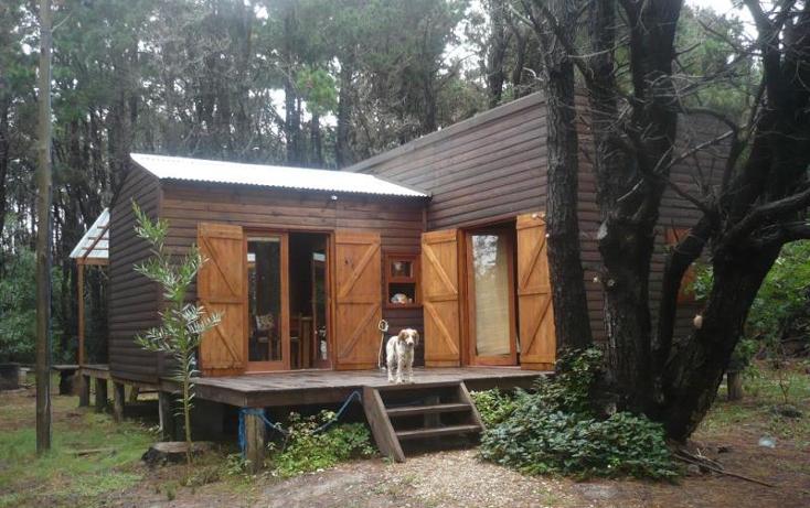 Foto de terreno habitacional en venta en  , centro, pachuca de soto, hidalgo, 1124419 No. 04