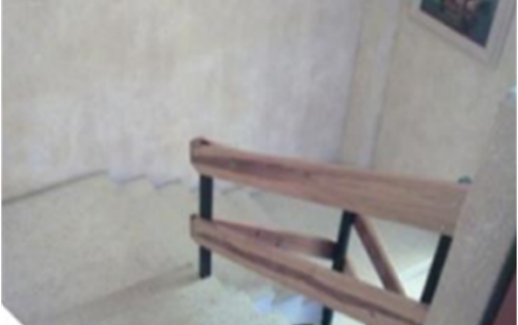 Foto de edificio en renta en  , centro, pachuca de soto, hidalgo, 1147577 No. 05